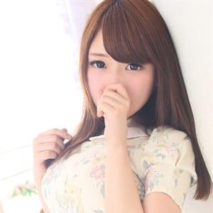 ちろるちょこ【圧巻の超爆乳♪】   クラブバレンタイン大阪店(新大阪)