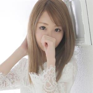 せり【笑顔にカンパイ美女】 | クラブバレンタイン大阪店(新大阪)