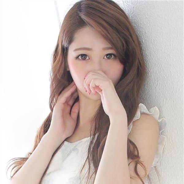 かれん【エッチな新卒OL】 | クラブバレンタイン大阪店(新大阪)