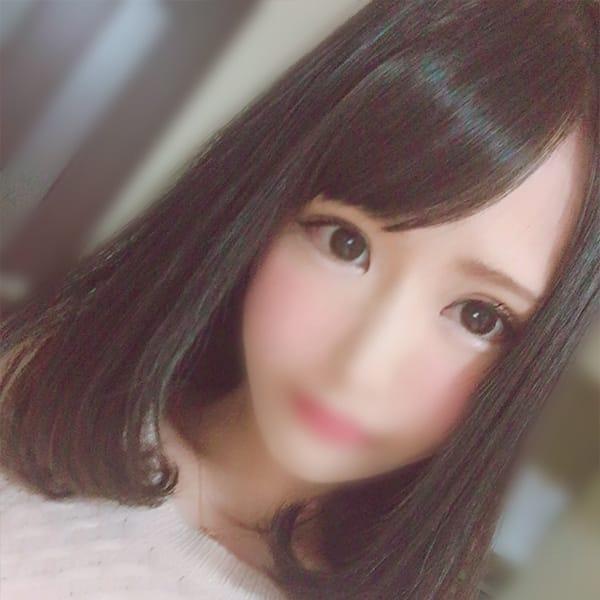 胡桃沢ひまり【満足度120%の美少女】 | クラブバレンタイン大阪店(新大阪)