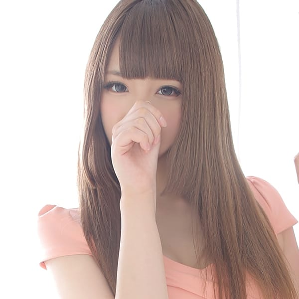いおり【キャピキャピ美女】 | クラブバレンタイン大阪店(新大阪)