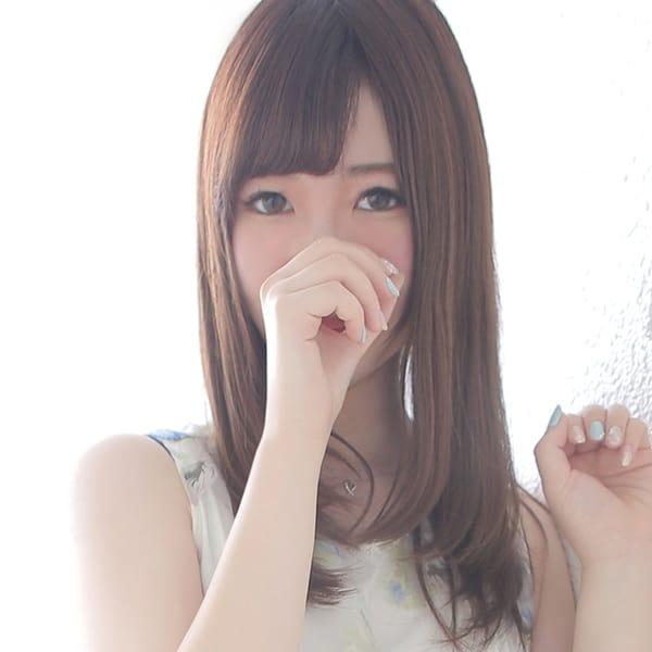 月乃/つきの【清楚系Fカップ美女♪】   クラブバレンタイン大阪店(新大阪)