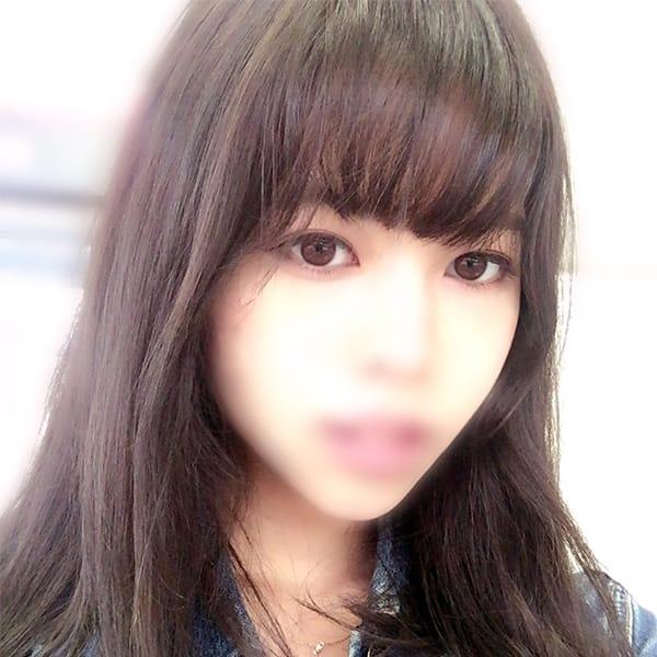 つきか【清楚系巨乳美女】 | クラブバレンタイン大阪店(新大阪)