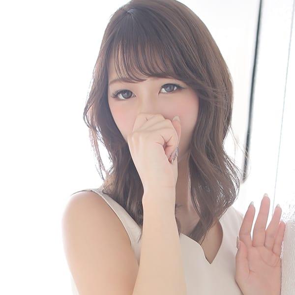 アリエル【いい女のガチンコDebut】 | クラブバレンタイン大阪店(新大阪)