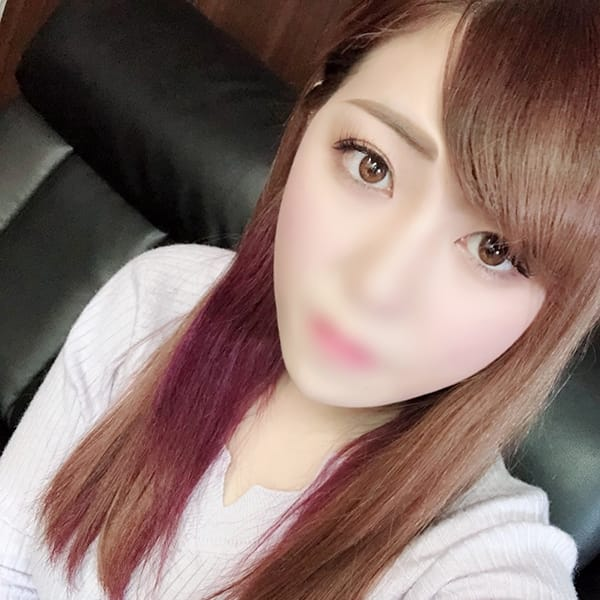 べる【濡れすぎるギャル】 | クラブバレンタイン大阪店(新大阪)