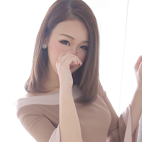 セレン【エロ度1000%ギャル】 | クラブバレンタイン大阪店(新大阪)