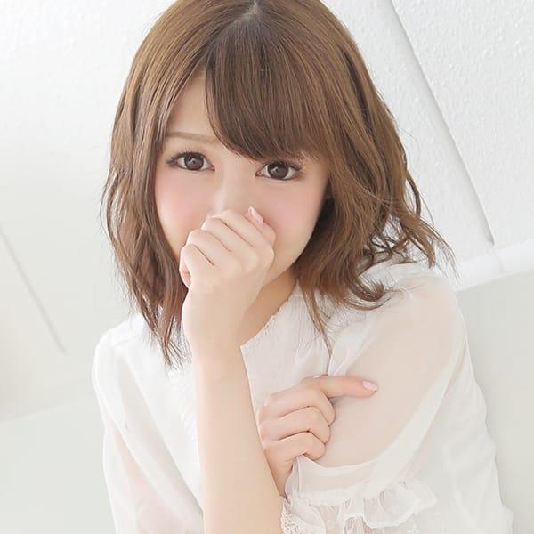 なな【可憐で清楚なロリお嬢さん】 | クラブバレンタイン大阪店(新大阪)