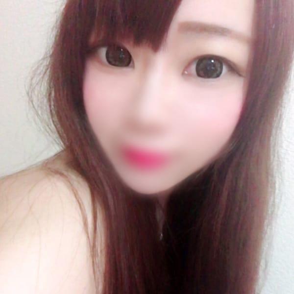 ひまわり【ミニマム巨乳娘】 | クラブバレンタイン大阪店(新大阪)