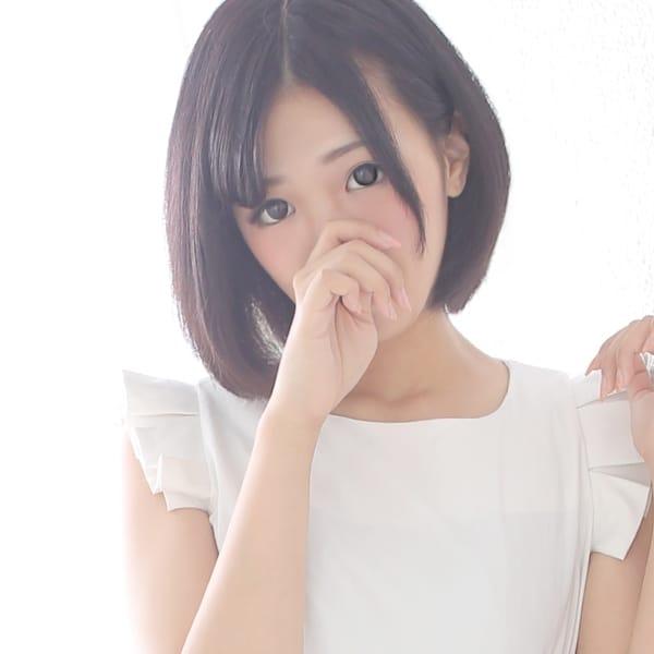 てる【さわやか美脚の高身長スレンダー】 | クラブバレンタイン大阪店(新大阪)