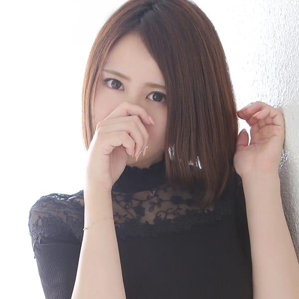 みな実/みなみ【女子アナ系イヤラシぼでぃ】 | クラブバレンタイン大阪店(新大阪)