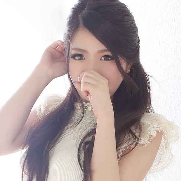 百合/ゆり【ビンビン敏感美乳美女】 | クラブバレンタイン大阪店(新大阪)