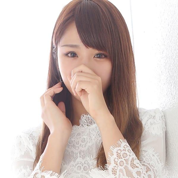 ななみ【完全業界未経験ギャル】 | クラブバレンタイン大阪店(新大阪)