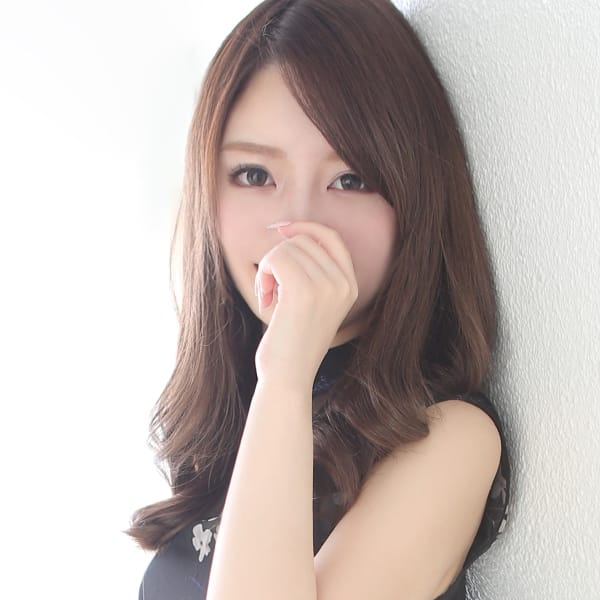 こと【美しすぎる美肌美女】 | クラブバレンタイン大阪店(新大阪)