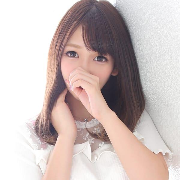 みく【ミニマムスレンダー巨乳】 | クラブバレンタイン大阪店(新大阪)