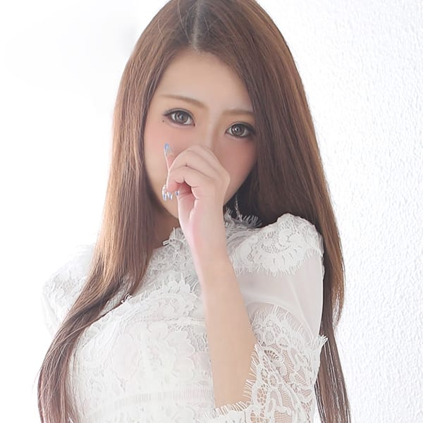 なつ【スレンダー敏感娘】 | クラブバレンタイン大阪店(新大阪)