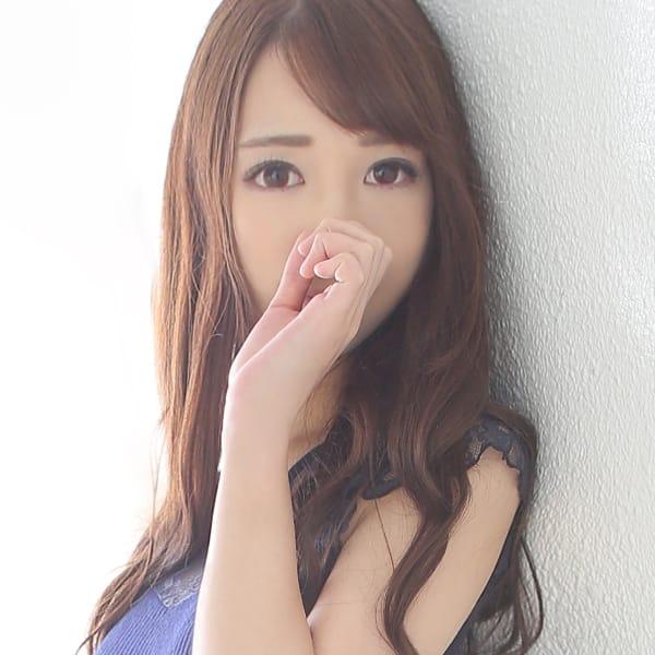リオン【色白DEちょ~いいカラダ】 | クラブバレンタイン大阪店(新大阪)