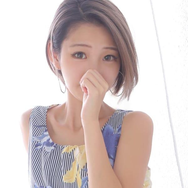 あいり【清楚系未経験アイドル】 | クラブバレンタイン大阪店(新大阪)