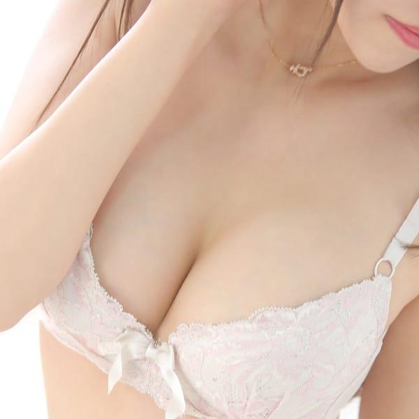 Luna/ルーナ【感じやすく濡れやすい♪】 | クラブバレンタイン大阪店(新大阪)