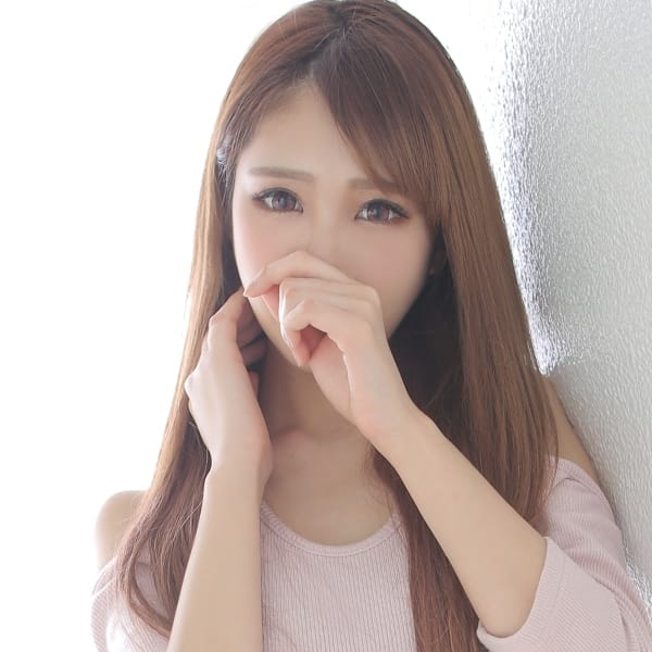 アリス【純潔モデル系19歳】 | クラブバレンタイン大阪店(新大阪)