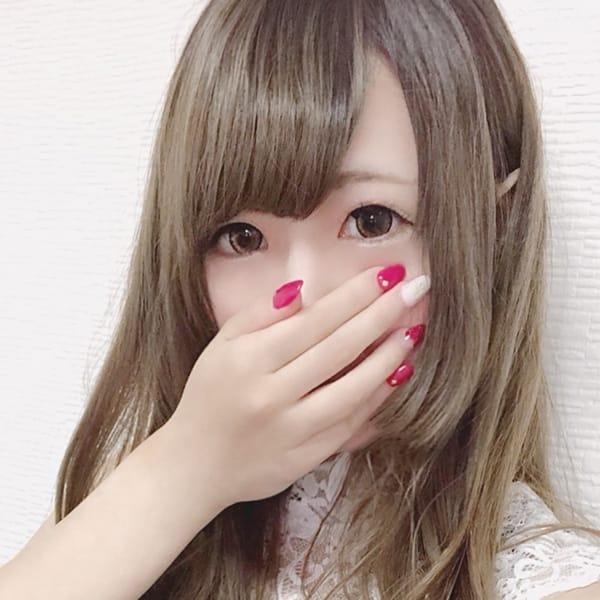 じゅりあ【ミニマム巨乳ギャル】 | クラブバレンタイン大阪店(新大阪)