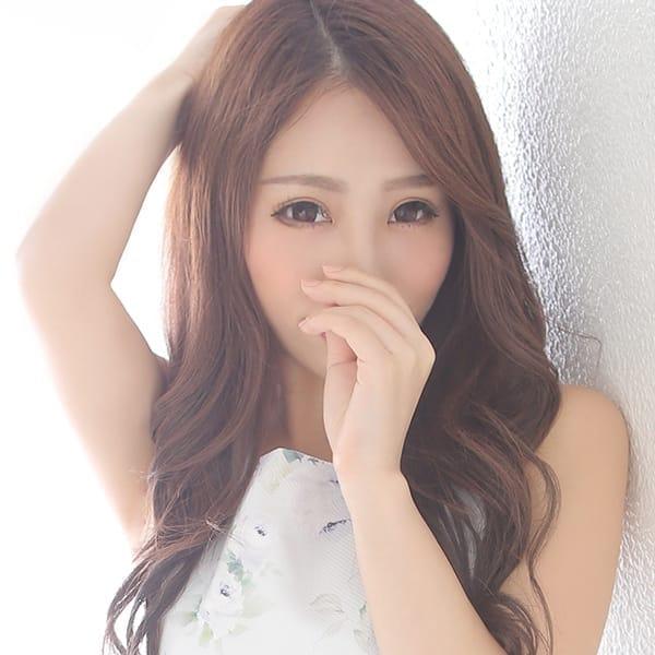 you/ユウ【イチャイチャ好きの色白お姉様】 | クラブバレンタイン大阪店(新大阪)