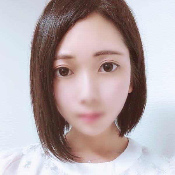 ななこ【色白巨乳清楚】 | クラブバレンタイン大阪店(新大阪)