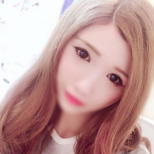いのり【色白パイパンの女】 | クラブバレンタイン大阪店(新大阪)