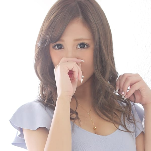 ラピス【妖艶美女】 | クラブバレンタイン大阪店(新大阪)