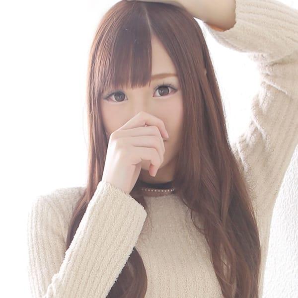 キララ【黒髪スレンダー♪】 | クラブバレンタイン大阪店(新大阪)