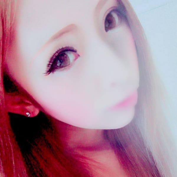 AGEHA/アゲハ【スレンダーギャル】 | クラブバレンタイン大阪店(新大阪)