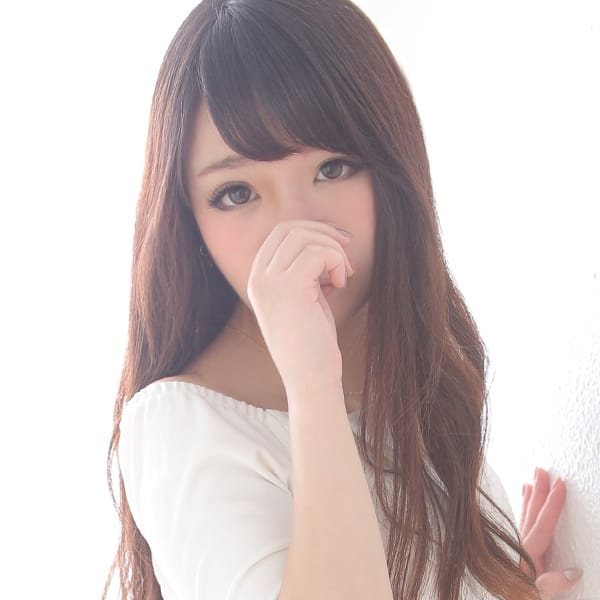 つかさ【本指名確実の清楚系】 | クラブバレンタイン大阪店(新大阪)