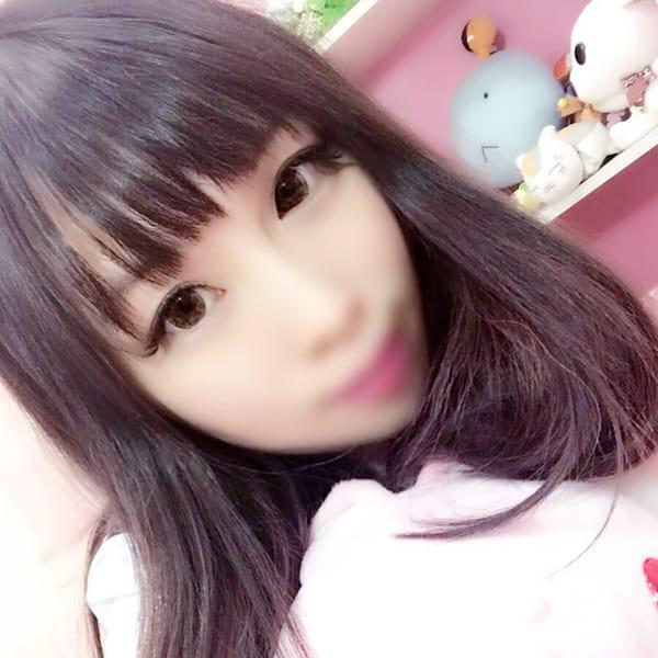 ゆっきーな【スレンダーモデル美女】   クラブバレンタイン大阪店(新大阪)