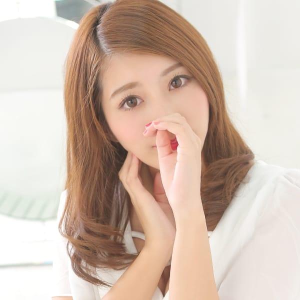 キィ【完全未経験美女】   クラブバレンタイン大阪店(新大阪)