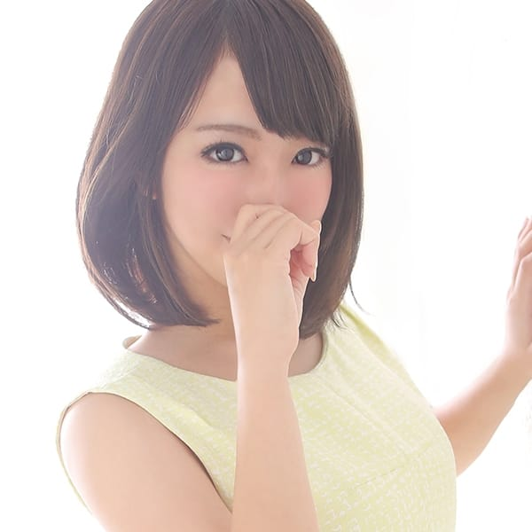 とばり【イチャイチャGカッポー♪】 | クラブバレンタイン大阪店(新大阪)