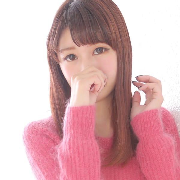 ゆずは【色白おさなげ美少女】   クラブバレンタイン大阪店(新大阪)