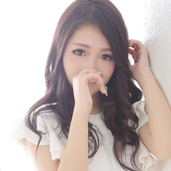 ほのり【現役学生のミニマムアイドル♪】 | クラブバレンタイン大阪店(新大阪)