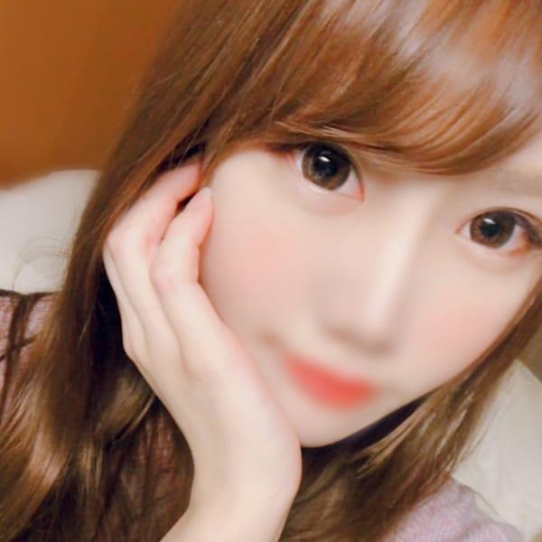 るか【清楚系美少女】 | クラブバレンタイン大阪店(新大阪)
