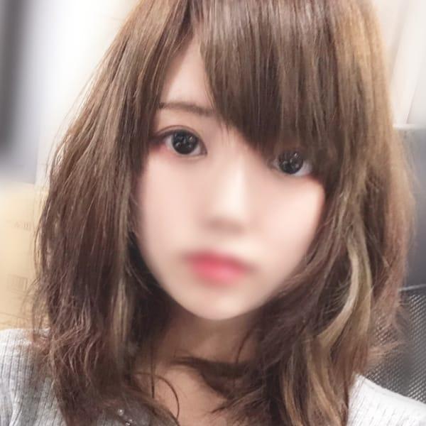 みらい【キュートな美乳美少女】   クラブバレンタイン大阪店(新大阪)
