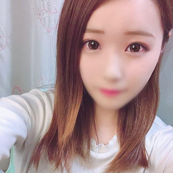 えり【感じやすい未経験18歳!!】 | クラブバレンタイン大阪店(新大阪)