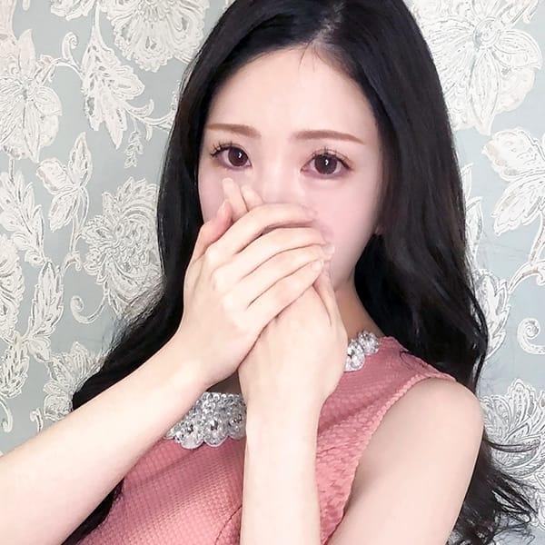 はづき【清楚系おっとり美人】 | クラブバレンタイン大阪店(新大阪)
