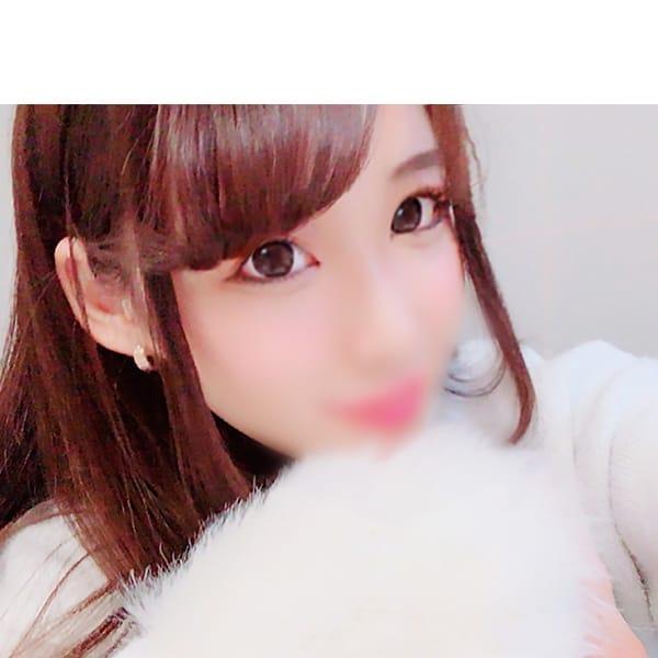 蘭/らん【18歳Gカップ♪】 | クラブバレンタイン大阪店(新大阪)