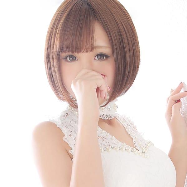 まふゆ【奇跡のスレンダーHカップ】 | クラブバレンタイン大阪店(新大阪)