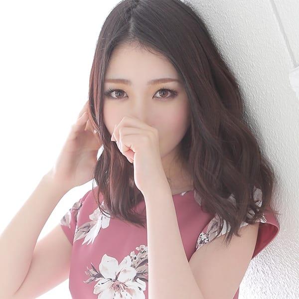 さくらこ【濃蜜スレンダーエロス♪】 | クラブバレンタイン大阪店(新大阪)