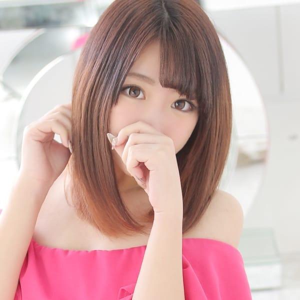 サンリオ【黒髪純白美少女】 | クラブバレンタイン大阪店(新大阪)