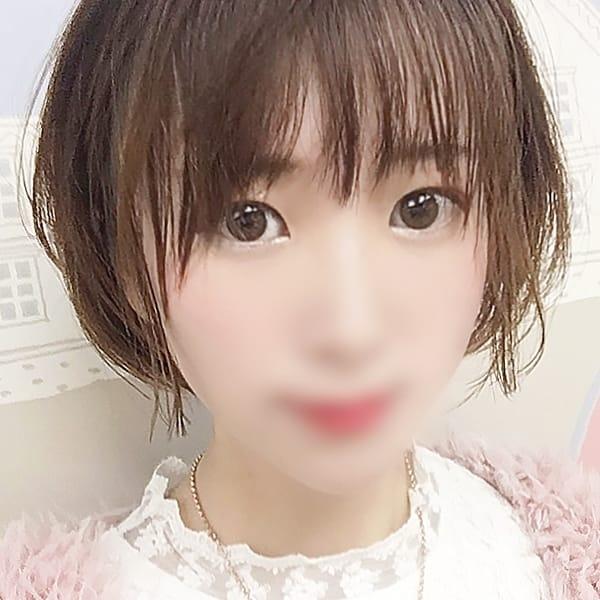 パピコ【純白美少女】 | クラブバレンタイン大阪店(新大阪)