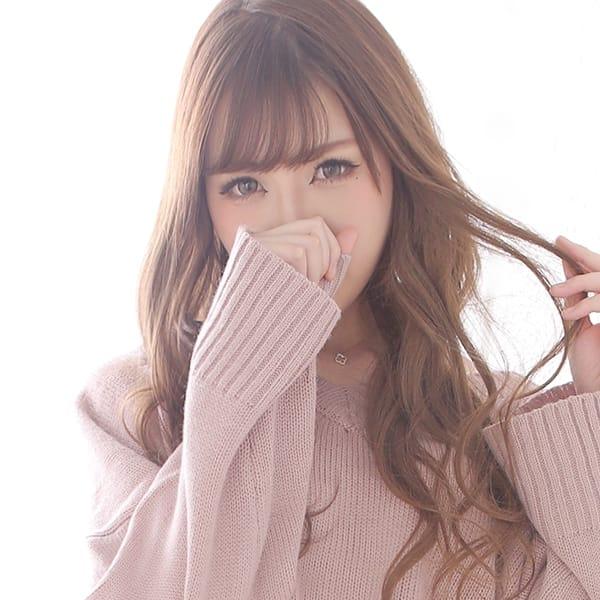 ユア【股間にぐっとクル、ちょいGAL】   クラブバレンタイン大阪店(新大阪)