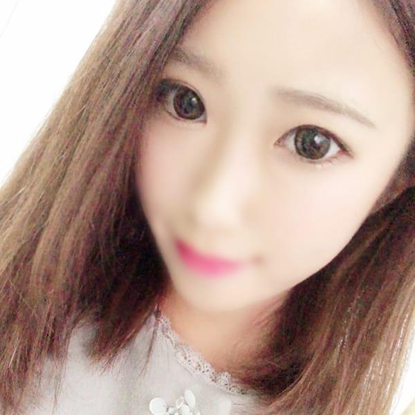 純愛/じゅんあ【まさに至上の愛】   クラブバレンタイン大阪店(新大阪)