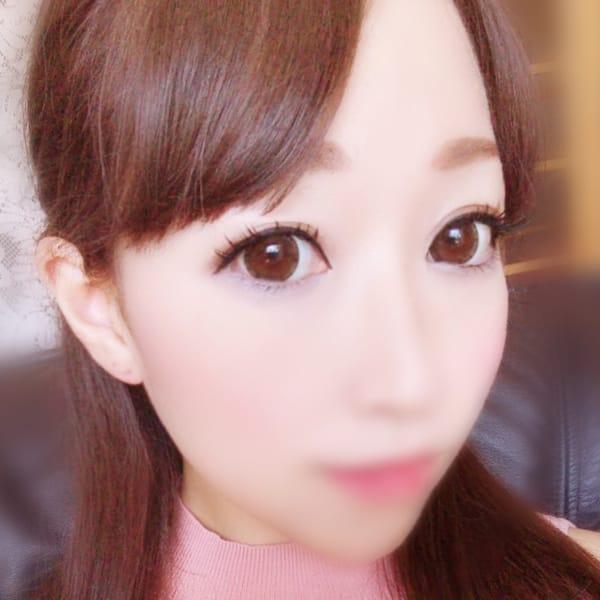 つき【魅惑の性感帯スレンダーボディ♪】   クラブバレンタイン大阪店(新大阪)