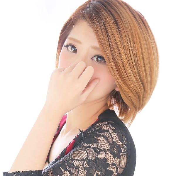 ひとみ【お色気ミニマムお姉様♪】   クラブバレンタイン大阪店(新大阪)