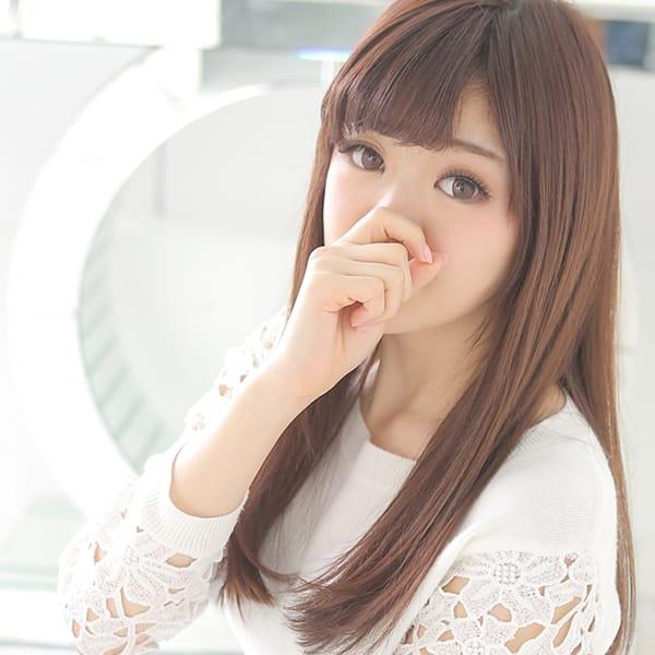 つゆみ【黒髪清楚系】   クラブバレンタイン大阪店(新大阪)